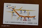13.10.15【土庫】阿海師鴨肉麵線:IMG_7789.JPG