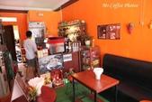 D15暹粒 2Vietnamese Coffee 南河粉,DT咖啡吃水果:IMG_2686.JPG