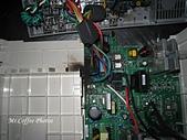 12.03.12 自製數位電視天線:IMG_5800.JPG