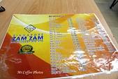 03.20-4.ZAM ZAM 印度菜:IMG_2792.JPG