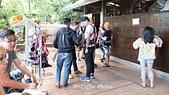 D18清邁 1叢林飛索 Jungle Flight Chiang Mai:IMG_3856.JPG