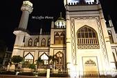 03.20-5.夜遊新加坡,物價高:IMG_2780.JPG
