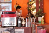 D15暹粒 2Vietnamese Coffee 南河粉,DT咖啡吃水果:IMG_2695.JPG
