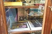 03.13-4.孫中山記念館:IMG_0458.JPG