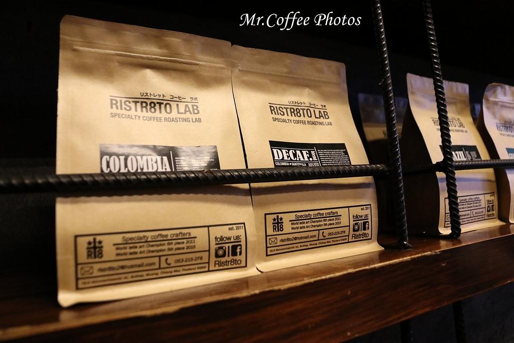 IMG_3776.JPG - D17清邁 6拉花冠軍 Ristr8to - Specialty coffee