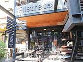 D17清邁 6拉花冠軍 Ristr8to - Specialty coffee:IMG_3738.JPG
