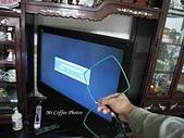12.03.12 自製數位電視天線:IMG_4670.JPG