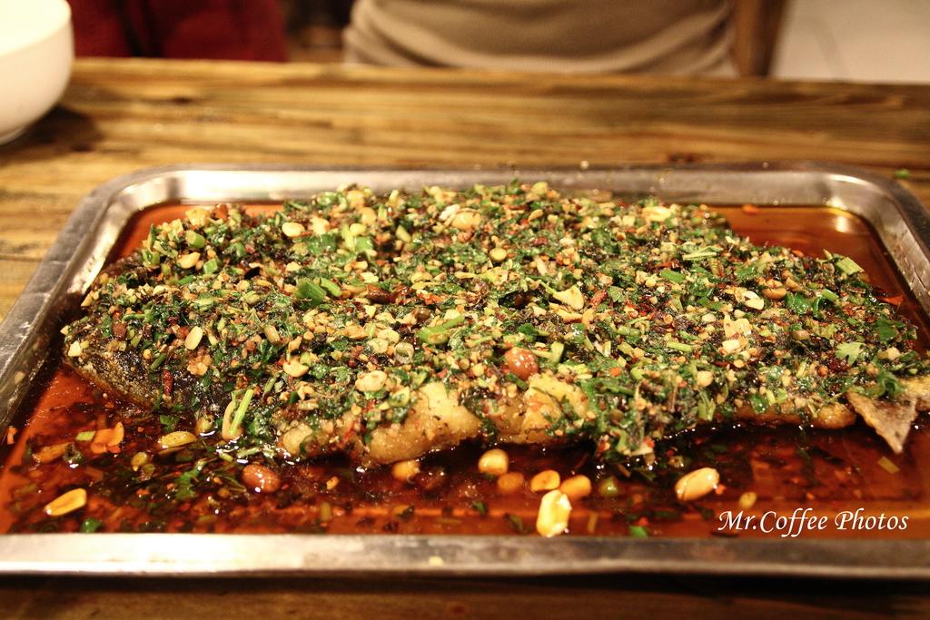 IMG_6459.JPG - 吃:胖哥、三江烤魚,好吃難忘的麻辣滋味