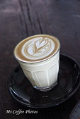 03.12-8.咖啡工廠:IMG_0026.JPG