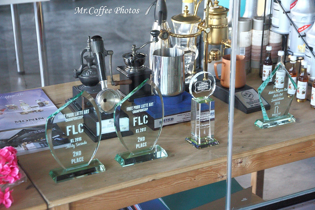 IMG_0014.JPG - 03.12-8.咖啡工廠