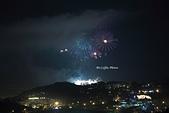 2013.01.01 劍湖山跨年煙火:IMG_5626.JPG