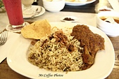 03.13-5.印度菜 藍色飯:IMG_0502.JPG