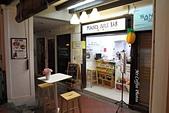 03.20-5.夜遊新加坡,物價高:IMG_2818.JPG