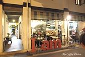 03.20-5.夜遊新加坡,物價高:IMG_2823.JPG