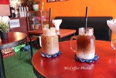 D15暹粒 2Vietnamese Coffee 南河粉,DT咖啡吃水果:IMG_2701.JPG