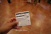 D21曼谷 5天使劇場,火車市集喝咖啡:IMG_5692.JPG