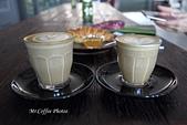 03.12-8.咖啡工廠:IMG_0027.JPG