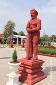 D13金邊 2大皇宮,博物館,湄公河放生:IMG_1111.JPG