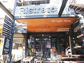 D17清邁 6拉花冠軍 Ristr8to - Specialty coffee:IMG_3739.JPG