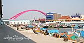 07.05.08【桃園】《竹圍魚港》:IMG_0013.JPG