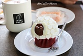 D17清邁 5綿羊甜點 Sarah House Cafe In Town:IMG_3680.JPG