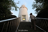 D2-10 白燈塔。老榕樹:IMG_3738.JPG