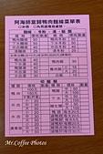 13.10.15【土庫】阿海師鴨肉麵線:IMG_7785.JPG