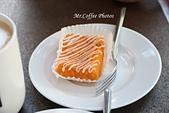 D17清邁 5綿羊甜點 Sarah House Cafe In Town:IMG_3682.JPG