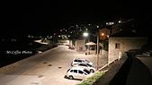 馬祖D311.芹壁村夜景:IMG_2948.JPG