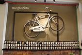 03.13-1.腳踏車咖啡:IMG_0281.JPG