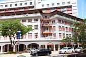 03 新加坡城市規劃:IMG_3001.JPG