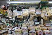 D9峴港 2大市場 Han Market:IMG_9674.JPG