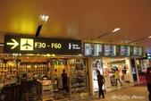 14.飛回台灣,擁擠的桃機:IMG_3631.JPG