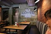 D22曼谷 1早餐咖啡 The Coffee Club:IMG_5815.JPG