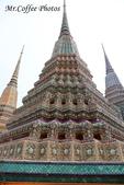 D23曼谷 4臥佛寺:IMG_6801.JPG