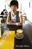 01 Chemistry 咖啡館:IMG_2935.JPG
