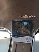 20-11-16 台北南港咖啡展:IMG_20201116_085018.jpg