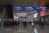 【上海。閔行區】京滬高鐵:IMG_2401.JPG