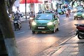 D9峴港 2大市場 Han Market:IMG_9725.JPG