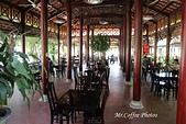 D6會安 1復古咖啡館 Cafe Thiện Trung:IMG_7917.JPG