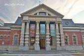 D2-8 司法博物館,阿全碗粿:IMG_8509.JPG