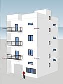部落格導覽:樓梯中間 後方加蓋 窗高 1.5m 主體.pdf.jpg