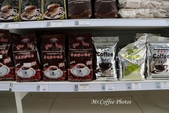 D15暹粒 2Vietnamese Coffee 南河粉,DT咖啡吃水果:IMG_2665.JPG