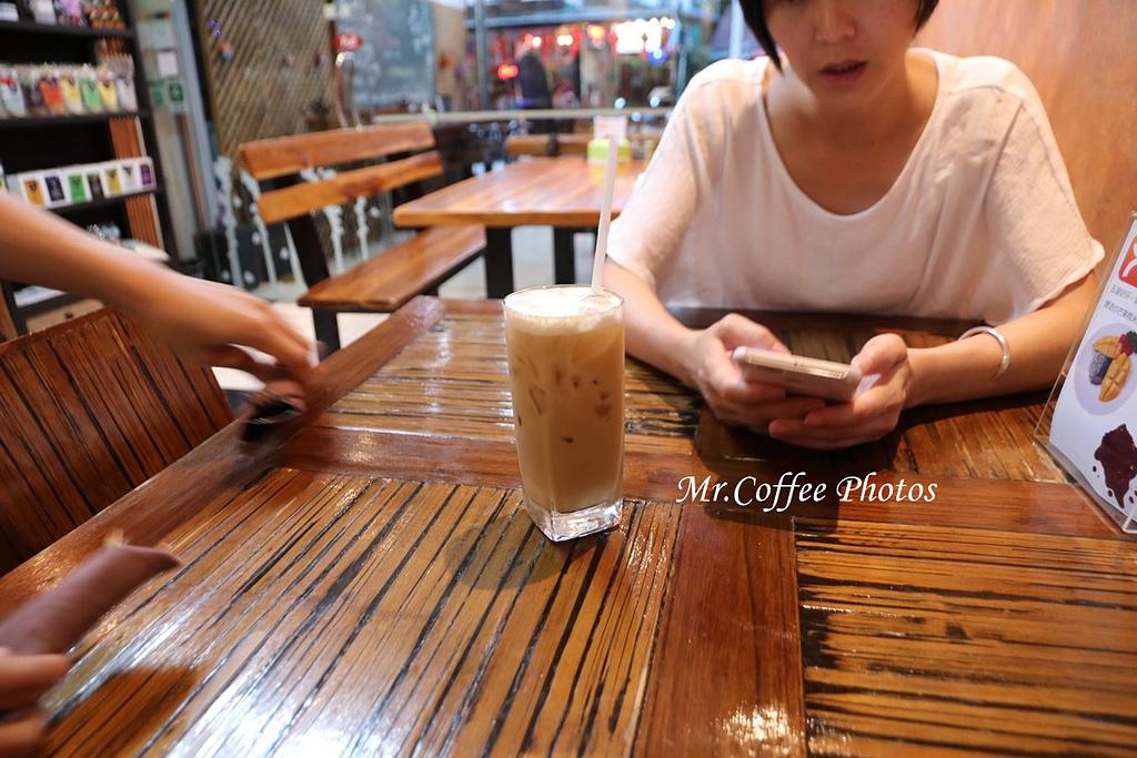 IMG_3108.JPG - D16清邁 4晚餐 Alice's Restaurant