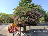 20-12-02 台南關子嶺洗溫泉:IMG_20201201_105550.jpg