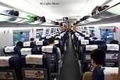 【上海。閔行區】京滬高鐵:IMG_2430.JPG