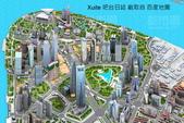 【上海。閔行區】京滬高鐵:百度3D圖.jpg