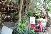 D6會安 1復古咖啡館 Cafe Thiện Trung:IMG_7928.JPG