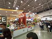 20-11-16 台北南港咖啡展:IMG_20201116_121808.jpg