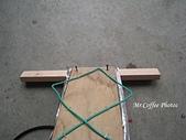 12.03.12 自製數位電視天線:IMG_4696.JPG